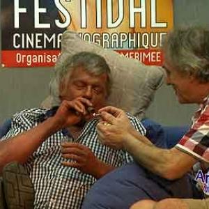 Li cuzin d'Marseille-acte 2-video 4
