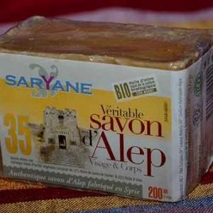 huile Argan, une force bio pour votre peau-1842