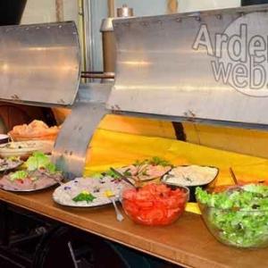Micro-brasserie des Ardennes-3912