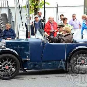 Circuit des Ardennes-7407