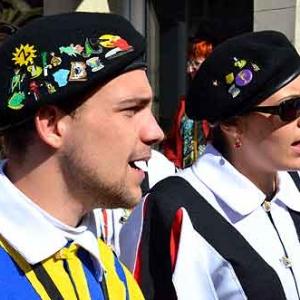 carnaval de La Roche en Ardenne-2569