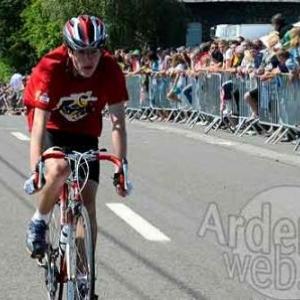 24 h cyclistes de Tavigny - photo 5457