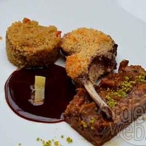 La Gourmandine de Nassogne-6238