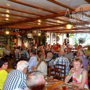 Micro-brasserie des Ardennes-3900