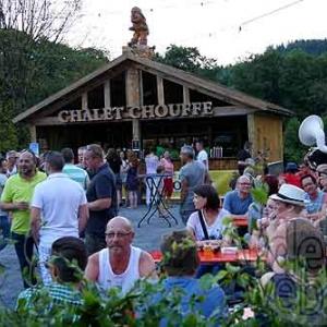 Grande Choufferie -1030026