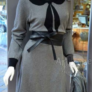 FEMINA collection automne-8424
