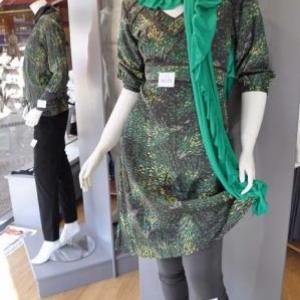 Boutique Femina collection hiver - photo 55