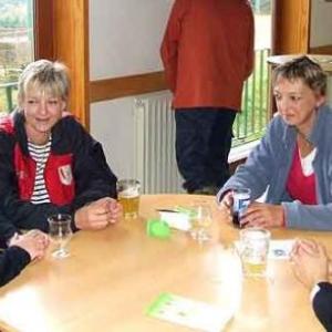 Balade Gourmande en Val de Salm-6651