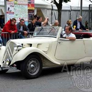 Circuit des Ardennes-7513