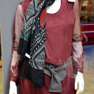 FEMINA collection automne-8423