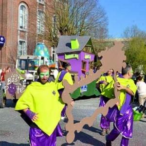 Carnaval de Hotton-3132