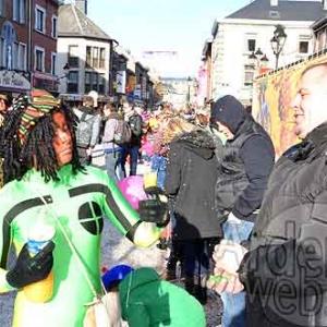 Bastogne_Carnaval-1750