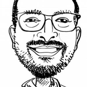 Caricature Expansion Partners_BCH