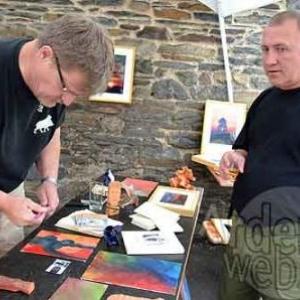 Beltaine, le festival celtique des ardennes-1028