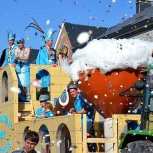 Carnaval de Hotton-3179