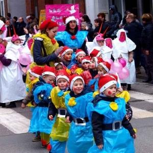 Carnaval de Spa-171
