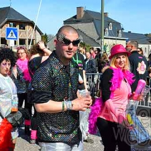 Carnaval de Hotton-3451