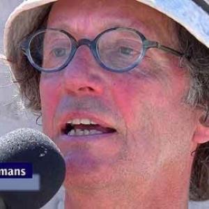 Lou Dolmans_video 6