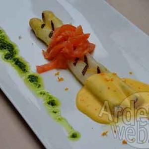 La Gourmandine de Nassogne-6212