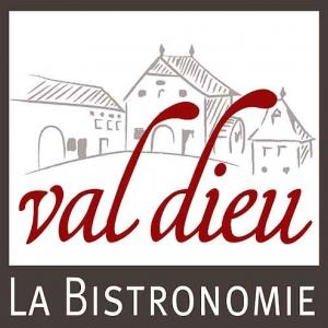 La Bistronomi du Val-Dieu