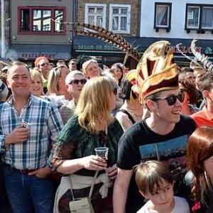 carnaval de La Roche en Ardenne-2667