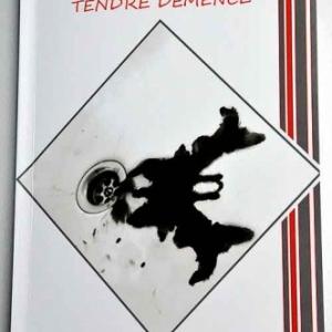 Tendre demence d Amandine Fairon