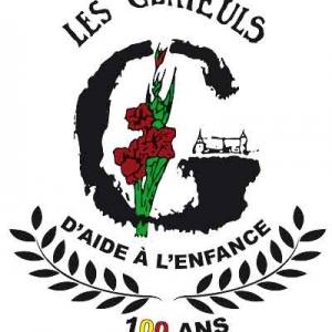 Les cent ans du centre Les Glaieuls