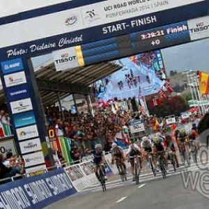 UCI Road world championships-23