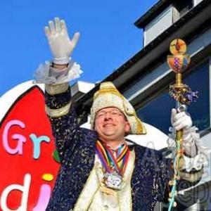 Pat'Carnaval Bastogne- photo 1280 - video 01