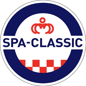 SPA-CLASSIC 2018