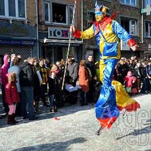 Bastogne_Carnaval-1552