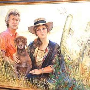 peinture de Marie-Elise-2213