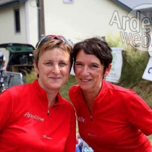 24 heures cyclistes de Tavigny-6252