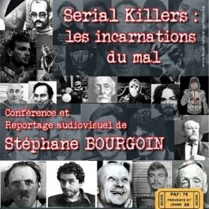 Bourgoin-interview-serial-killer