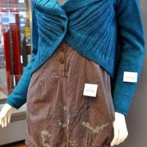 Boutique Femina collection hiver - album 02_photo 11