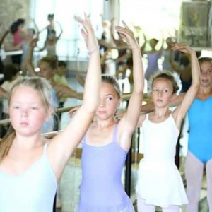 stage ,international ,danse , juillet , Liege