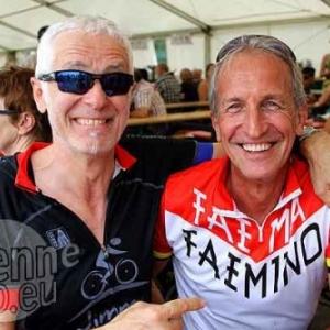 24 heures cyclistes de Tavigny-6413