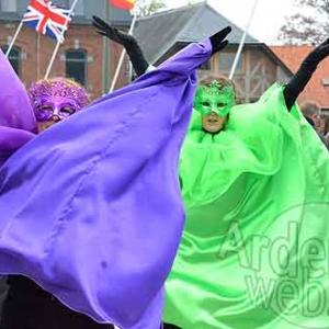 carnaval de Hotton-4149