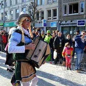Bastogne_Carnaval-1483