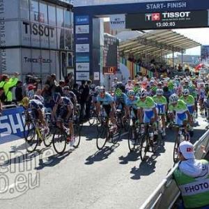 UCI Road world championships-1804