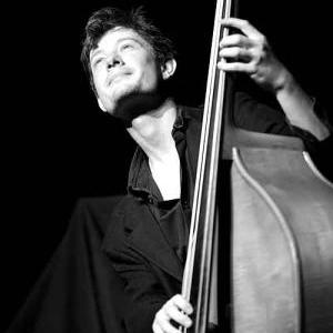 Sebastien Taminiau