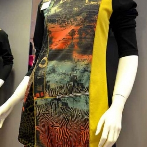 FEMINA collection automne -4862