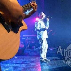 Patrick Gilkinet chante Pierre Rapsat-076