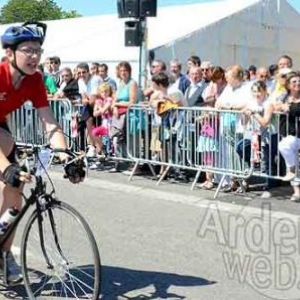 24 h cyclistes de Tavigny - photo 5481