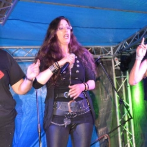 Music city singers - Wibrin-540