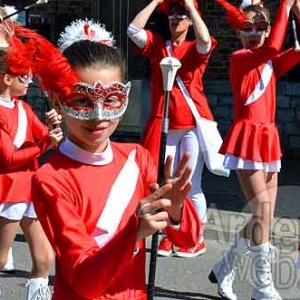 Carnaval de Hotton-3222