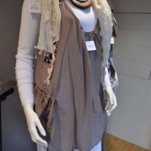 Nouvelle collection printemps 2011 de la boutique Femina-1814