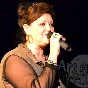 Fabienne Rouard - photo 337