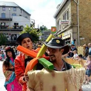Carnaval du soleil 2011 - 9563 - video 06