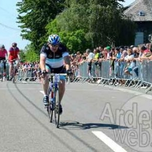 24 h cyclistes de Tavigny - photo 5450